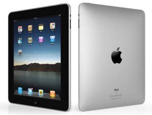 Dream Tablet