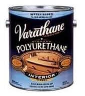 verathane diamond finish